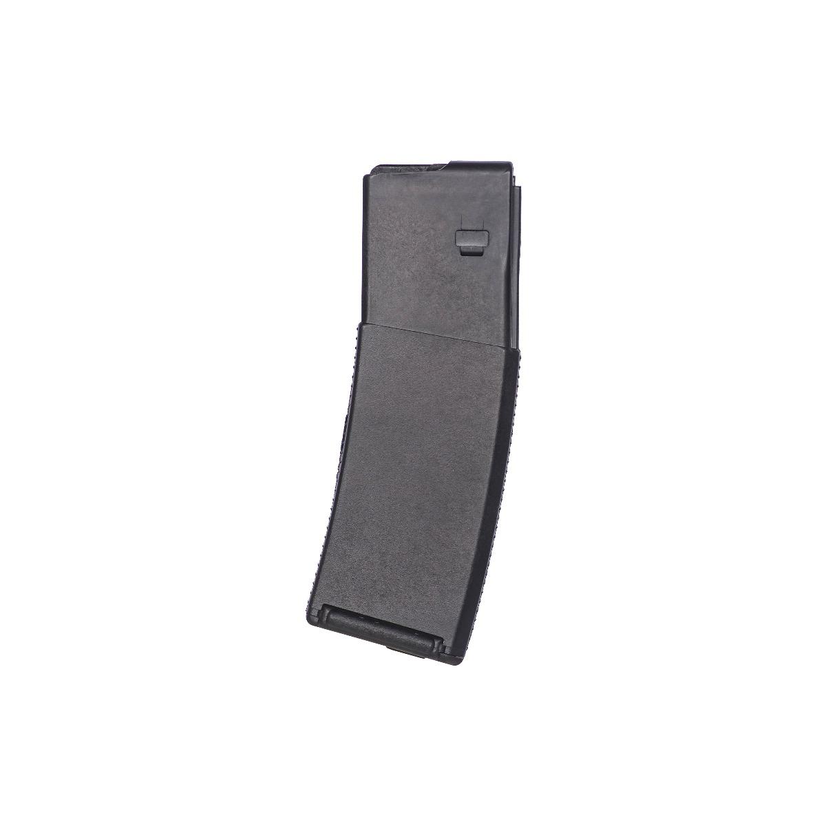 TorkMag Dual-Spring AR-15 Magazine - Black | 35rd