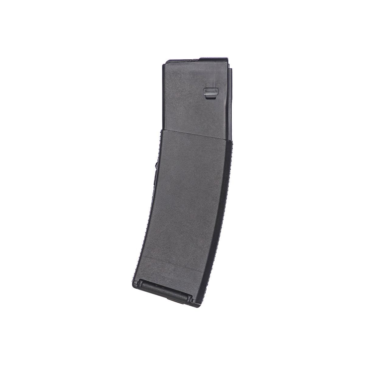TorkMag Dual-Spring AR-15 Magazine - Black | 40rd