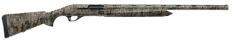 Retay USA  Masai Mara Waterfowl Inertia Plus 20 Gauge 26