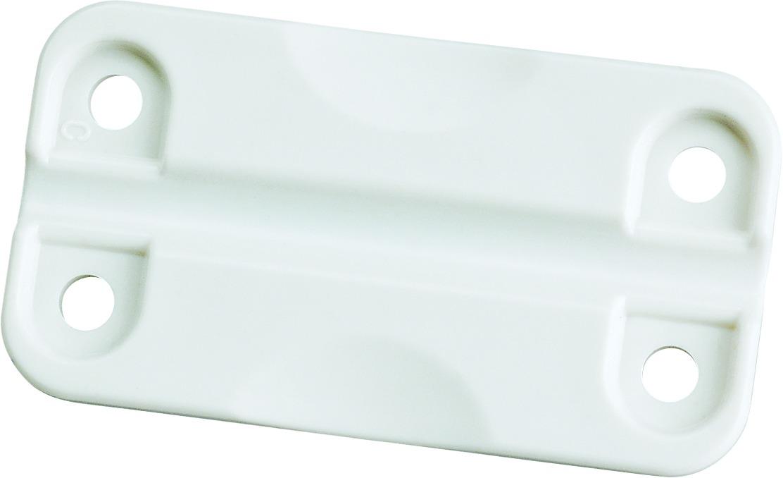 Igloo 24027 Hinges-Pebax Plastic Extended Life