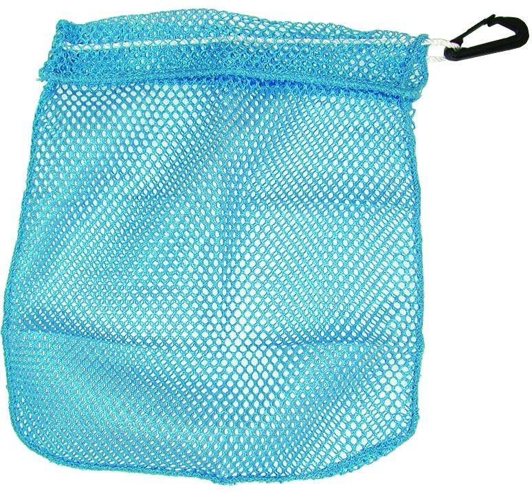 Adventure 60325 Shell Bag 10