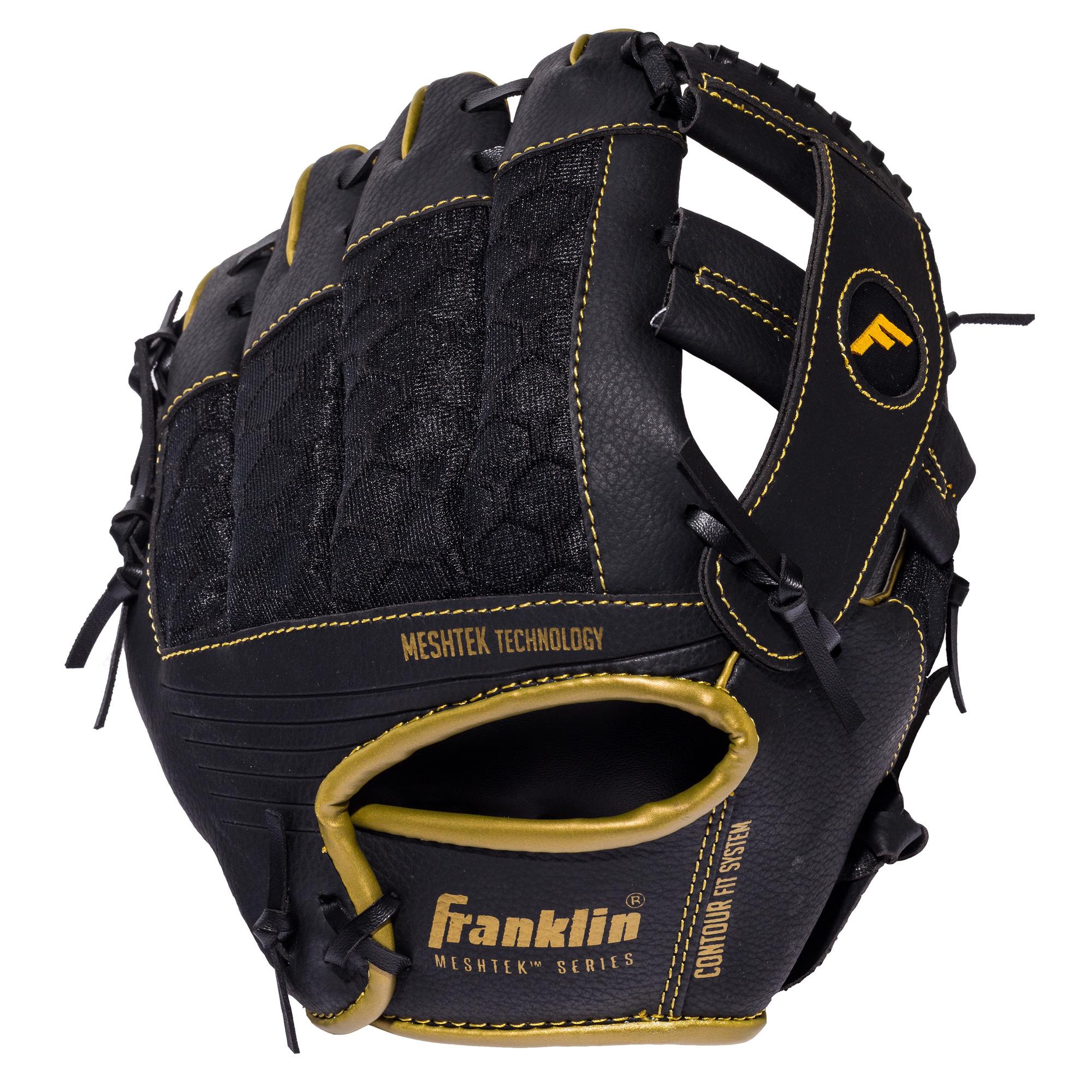 Franklin 22808 9.5