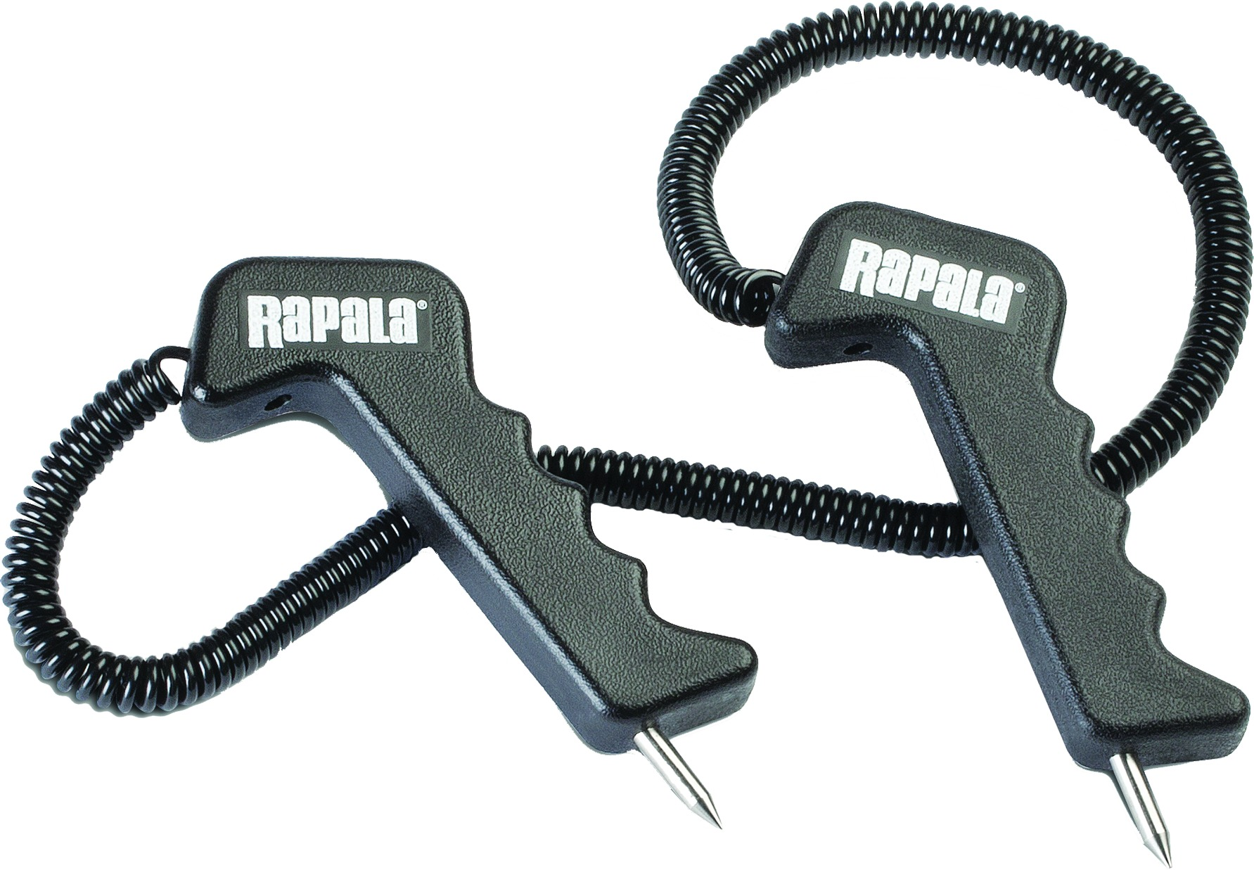 Rapala Ice Safety Spikes