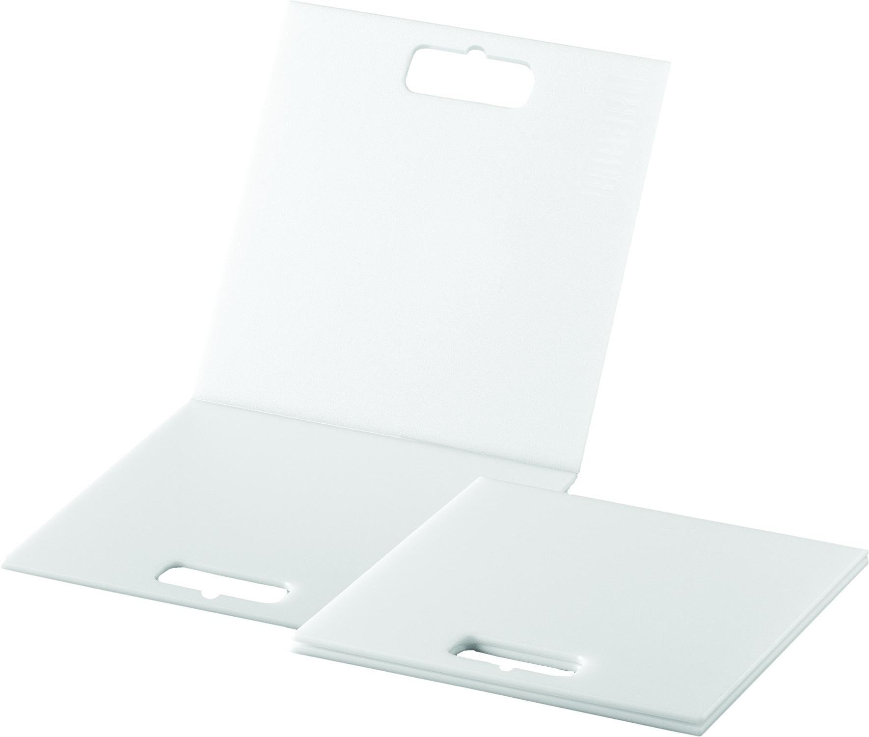 Rapala FSB1223 Folding Fillet Board Food Grade Plastic, 12
