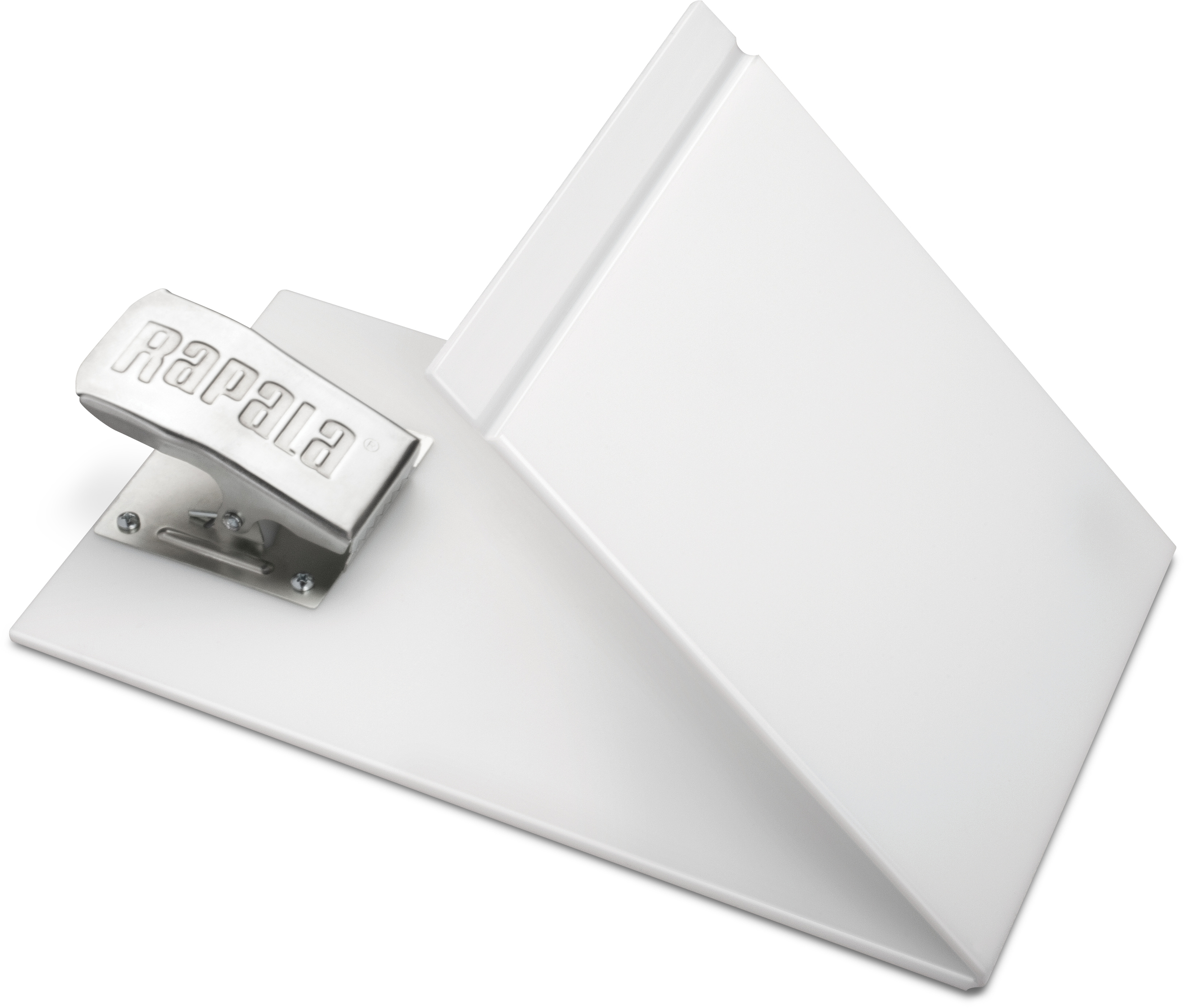 Rapala RFFBC823 Folding Fillet Board w/ Clamp, Open Dimension