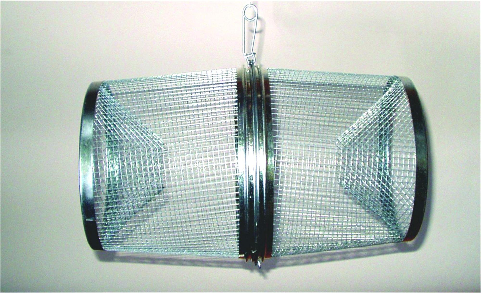 Gee's G-40CF18 Crawfish Trap w/2-1/4