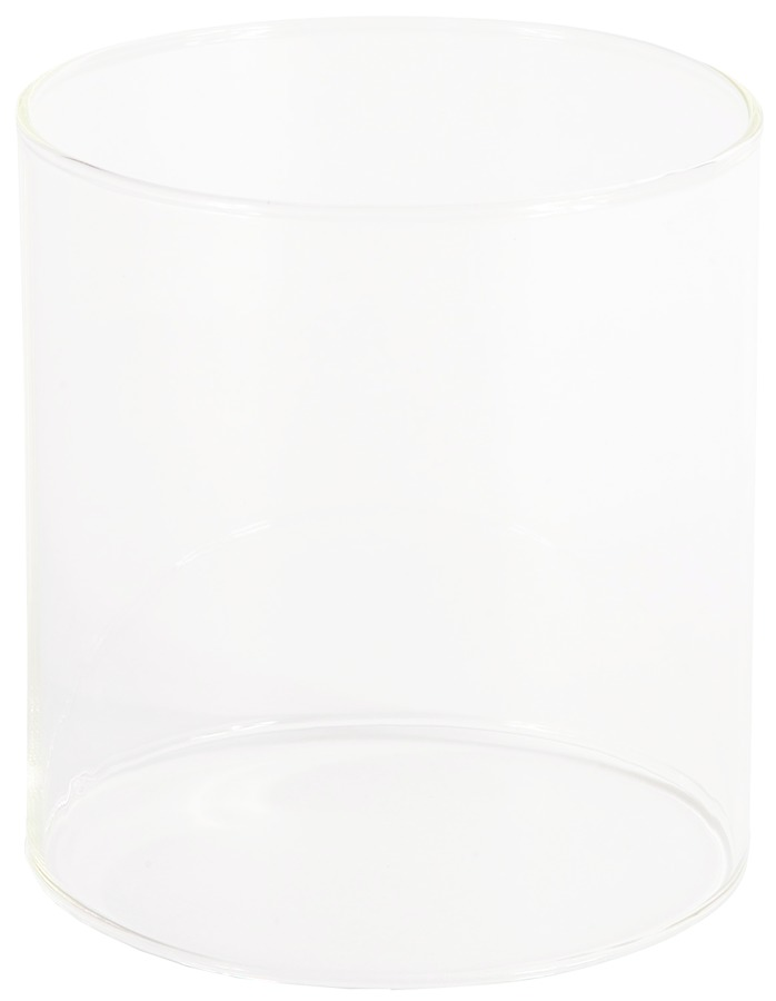 Stansport 167 Lantern Globes (Fits #170 Lantern)