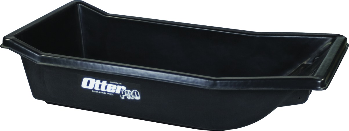 Otter 200818 Pro Small Sled 55