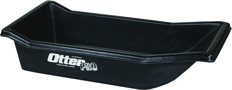 Otter 200817 Mini Pro Sled Roto 43