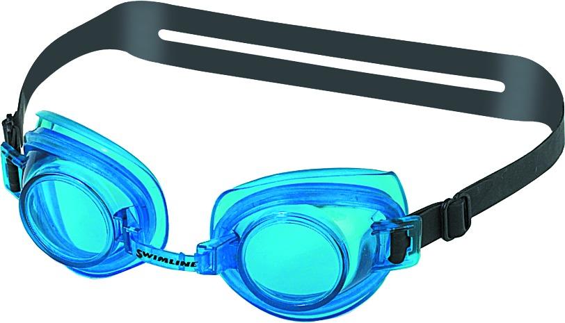 Swimline 9307 Swim Goggle