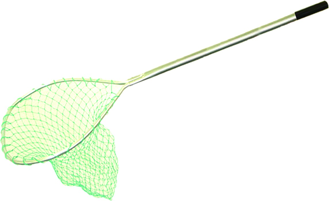 Promar LN-920 Angler's Series Landng Net 24