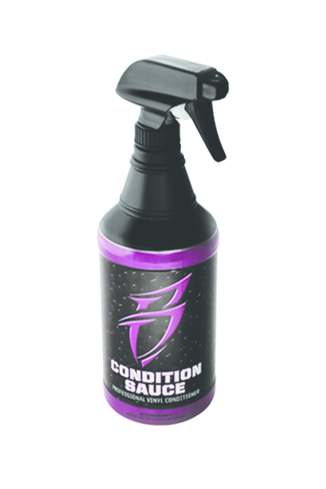Boat Bling CS0032 Condition Sauce 32oz 100% UV Protection