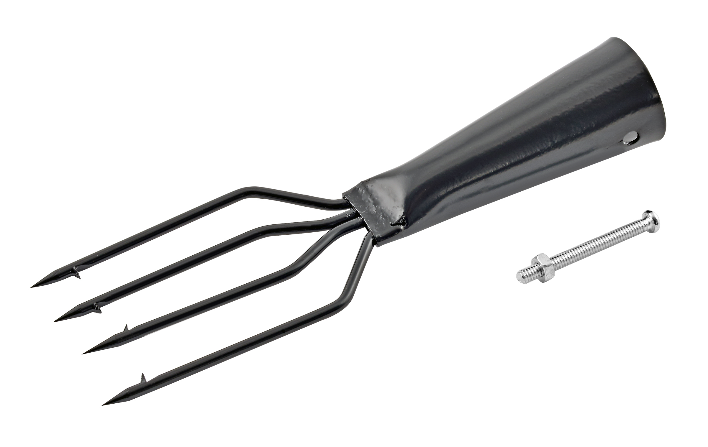 South Bend SBFS-4 4 Tine Frog Spear