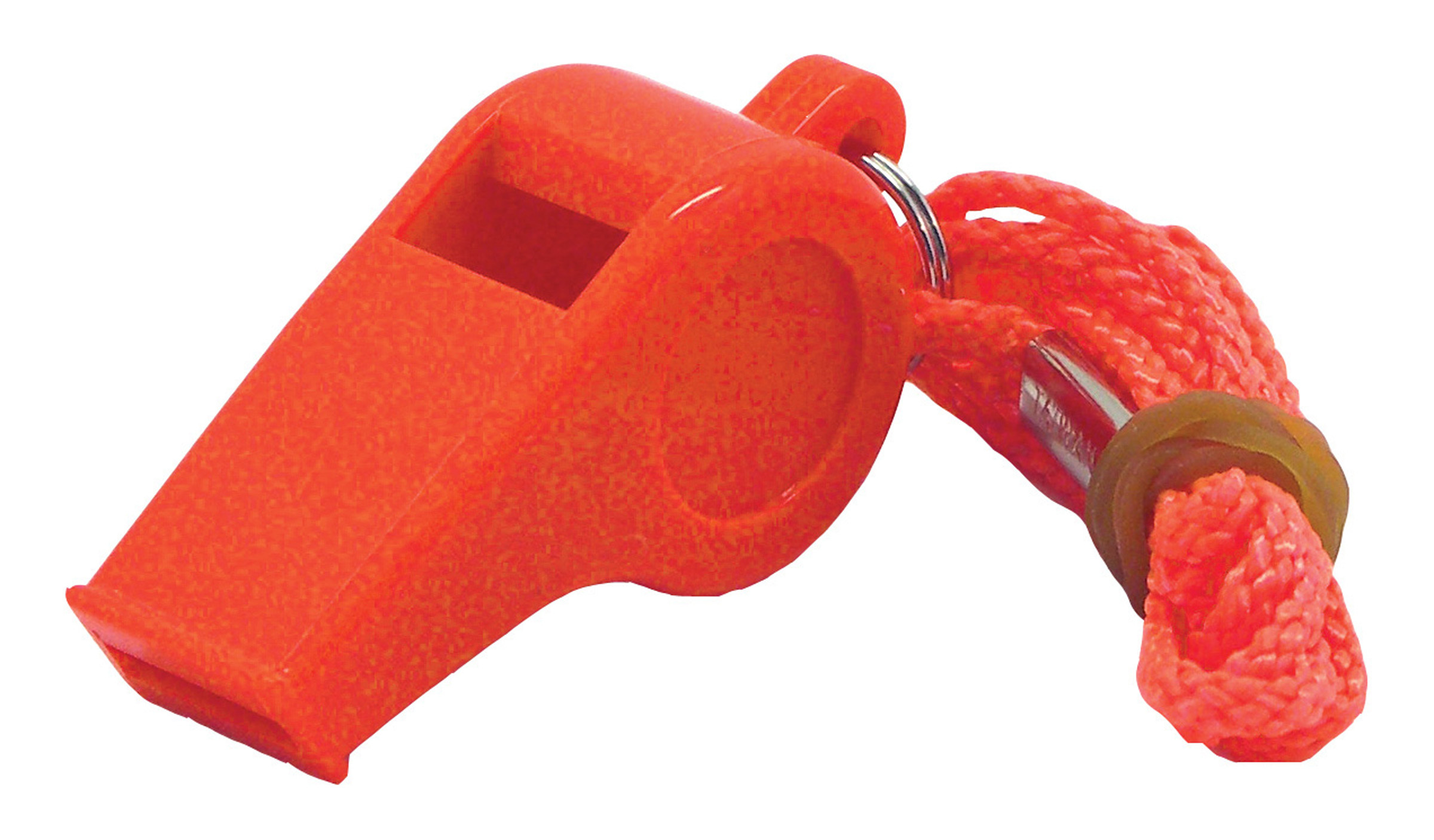 Shoreline Marine SL52283 Safety Whistle Basic