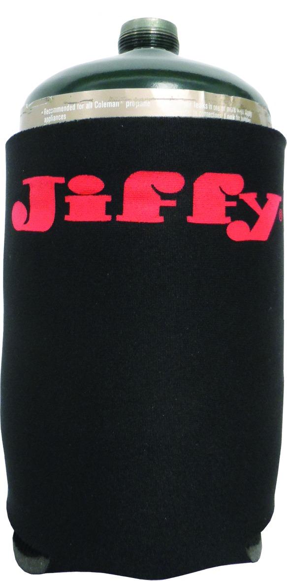 Jiffy 4391 Propane Tank Sleeve