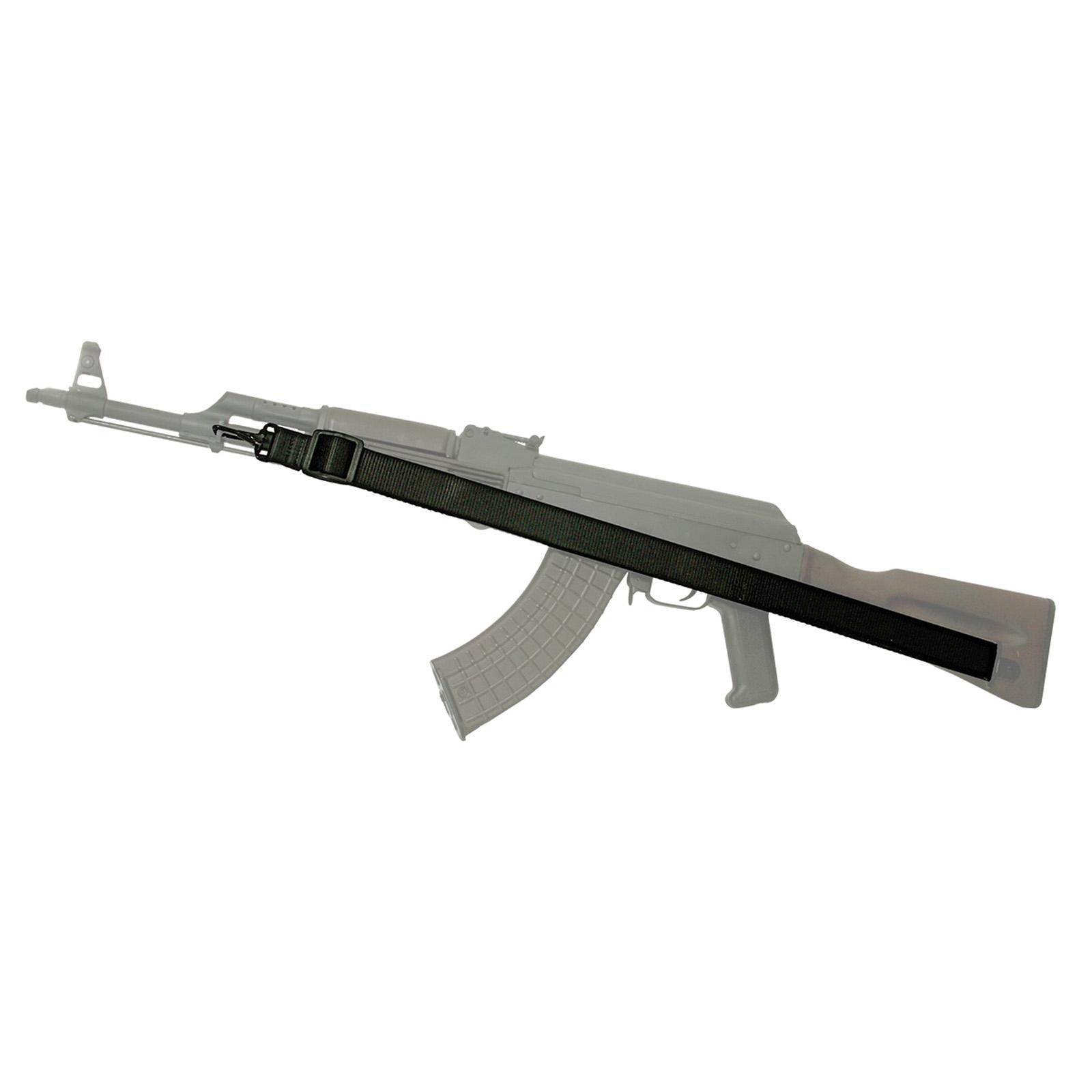 AK47 TACTICAL SLING W/H-D HOOK