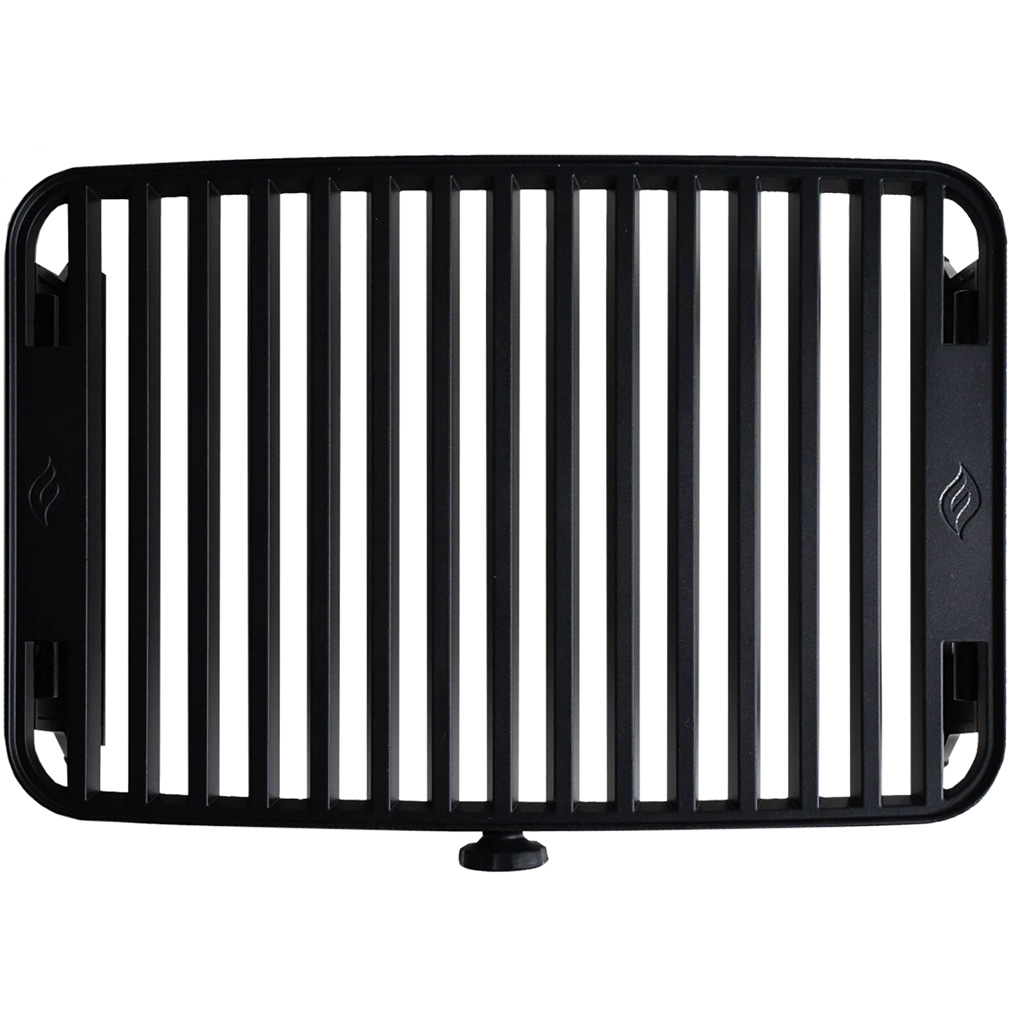 HERO Charcoal Portable Grill  <br>