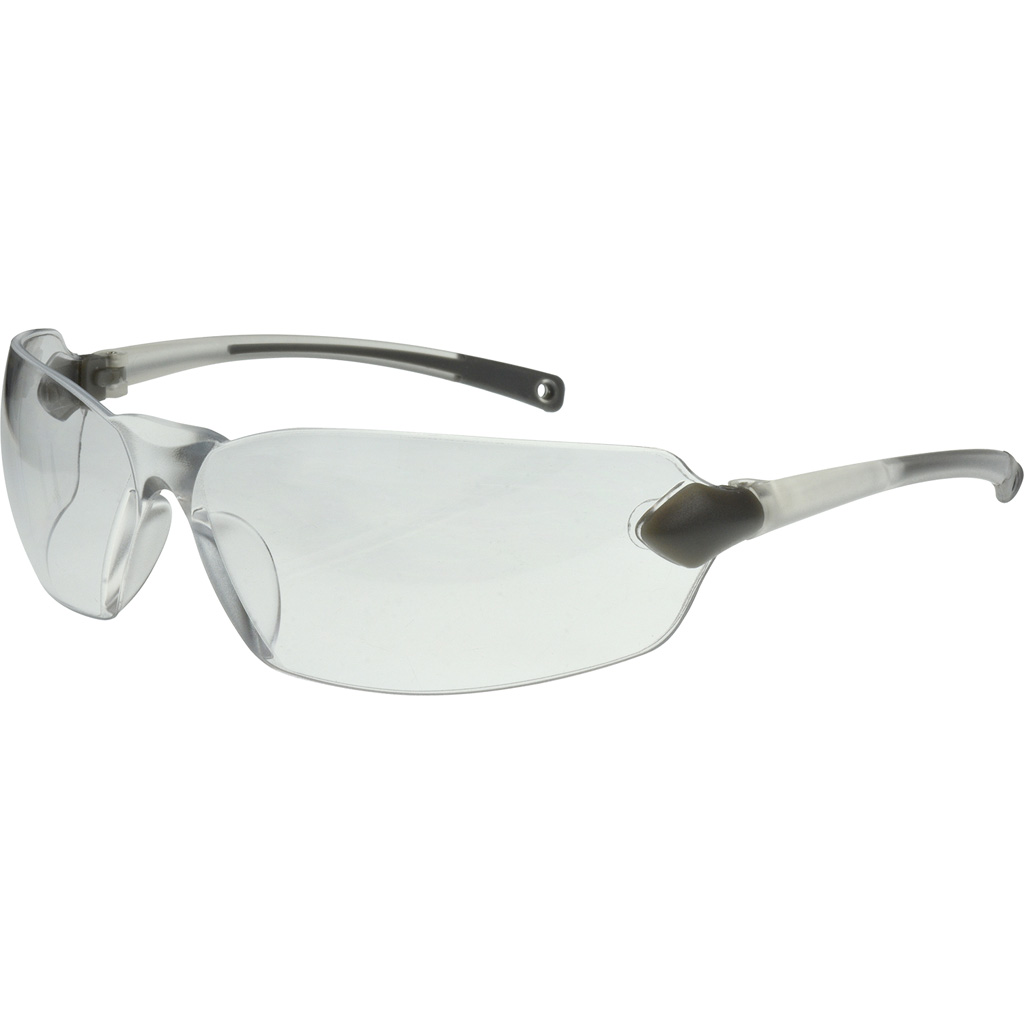 RADIANS OVERLOOK CLEAR GLASS