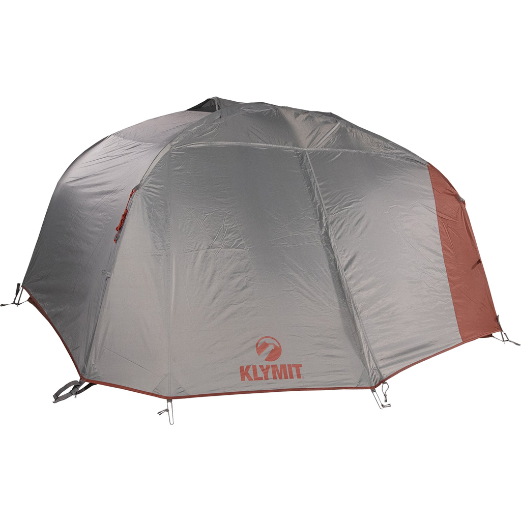 Klymit Cross Canyon 2 Tent  <br>  2 person