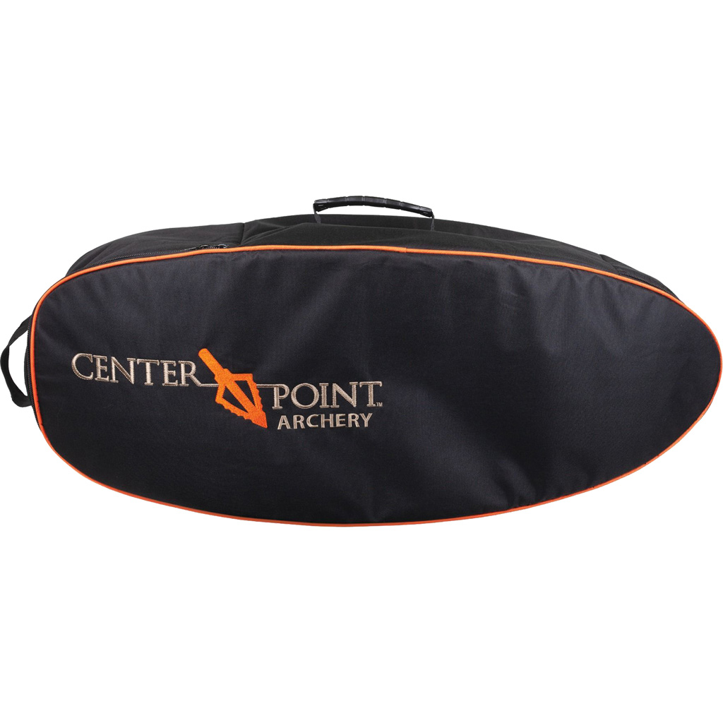 CenterPoint CP400 Narrow Crossbow Bag  <br>