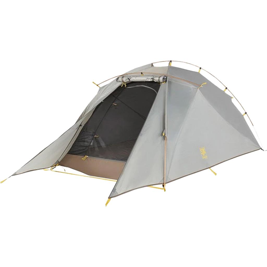 Slumberjack Nightfall Tent  <br>  3 Person