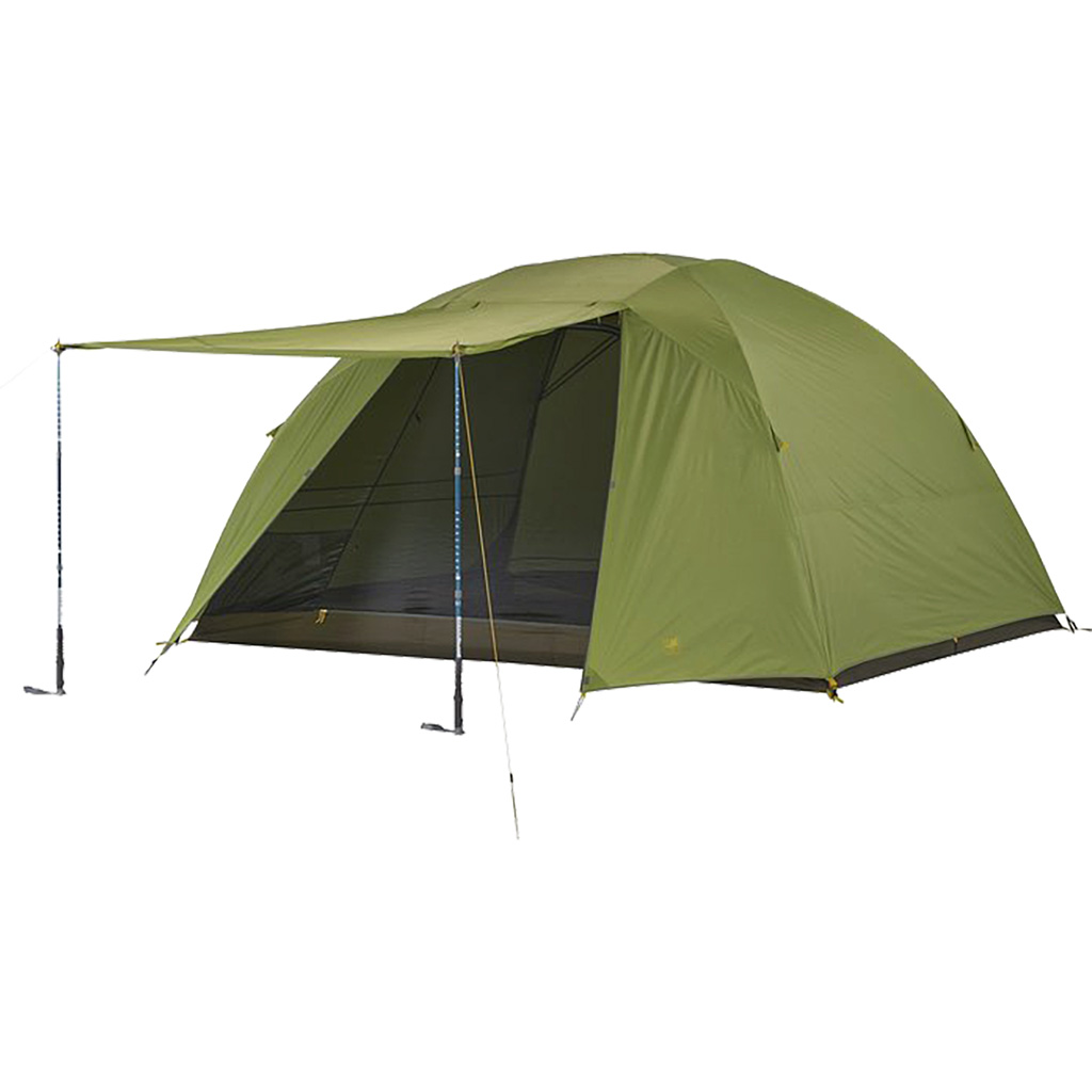 Slumberjack Daybreak Tent  <br>  6 Person