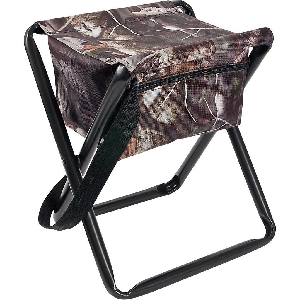 Vanish Folding Seat  <br>  Next G2