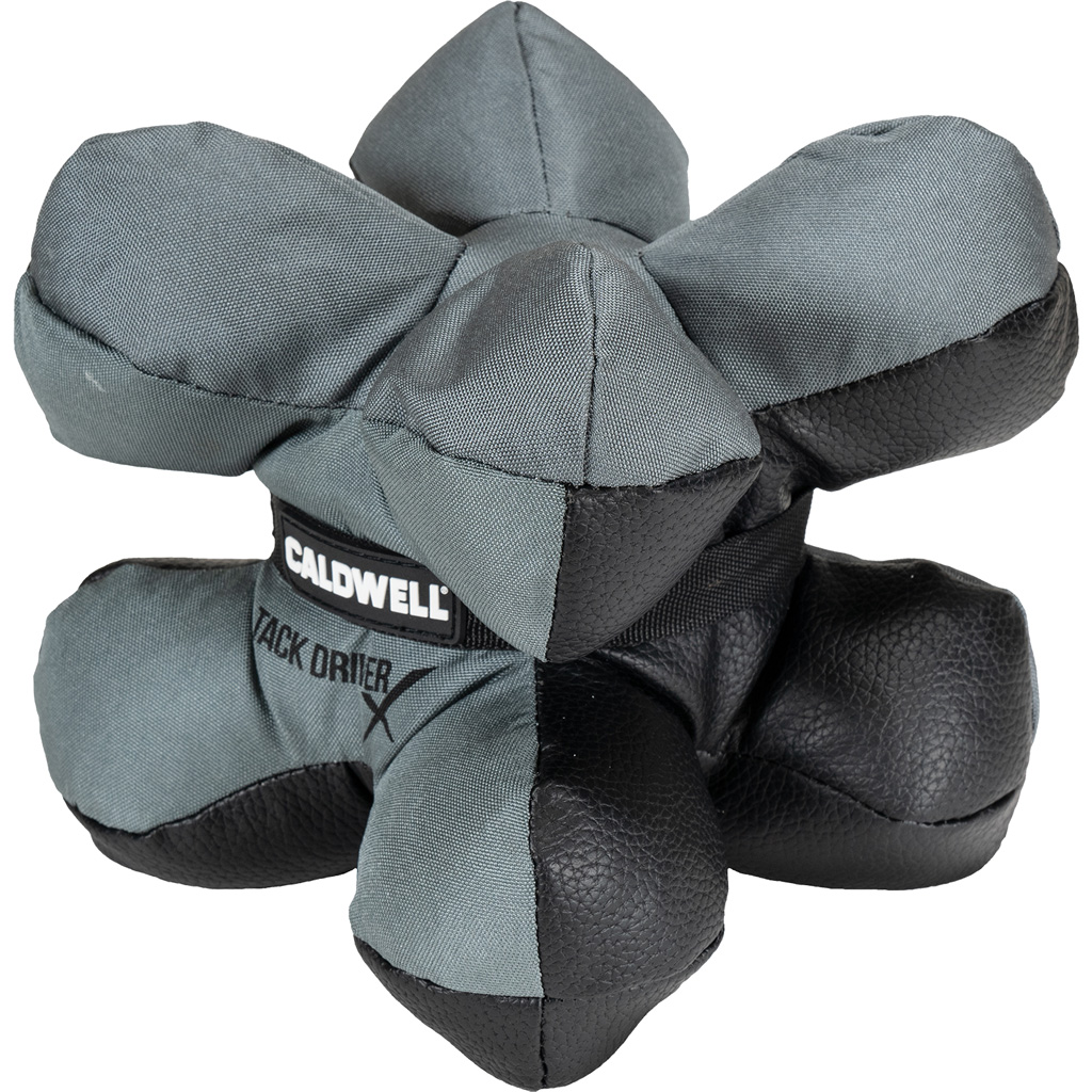 Caldwell TackDriver Shooting Bag  <br>  X