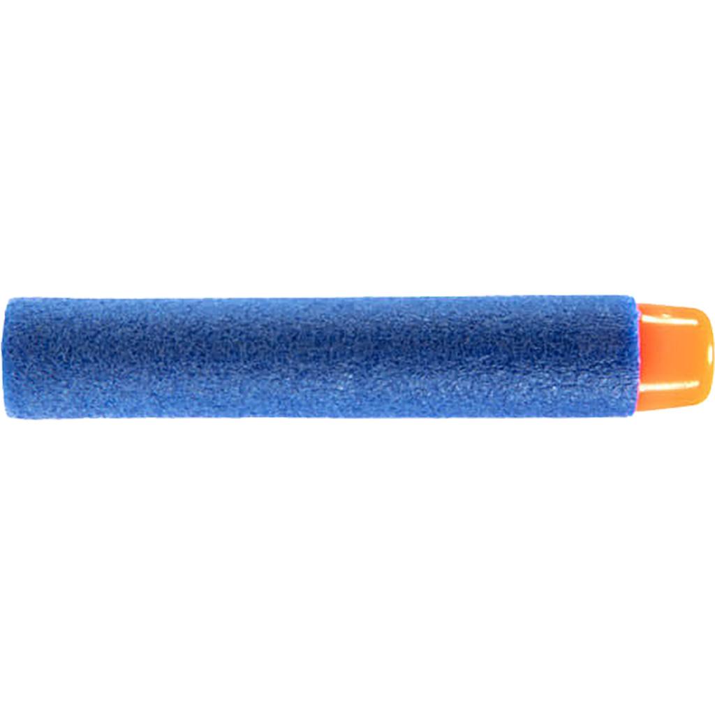 Umarex REKT Darts  <br>  Blue 24 ct.