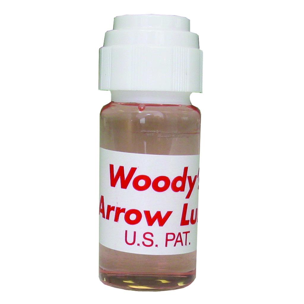 Woodys Arrow Lube  <br>