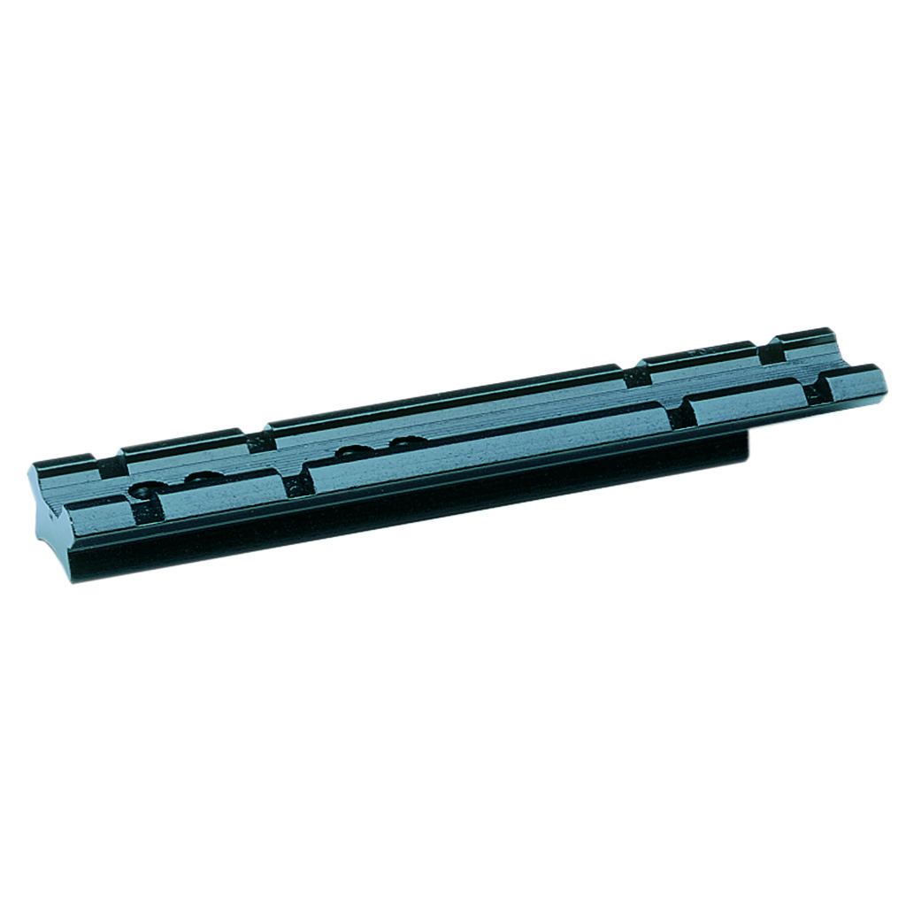 T/C One Piece Scope Mount Base  <br>  Blued for Encore/Omega/Impact