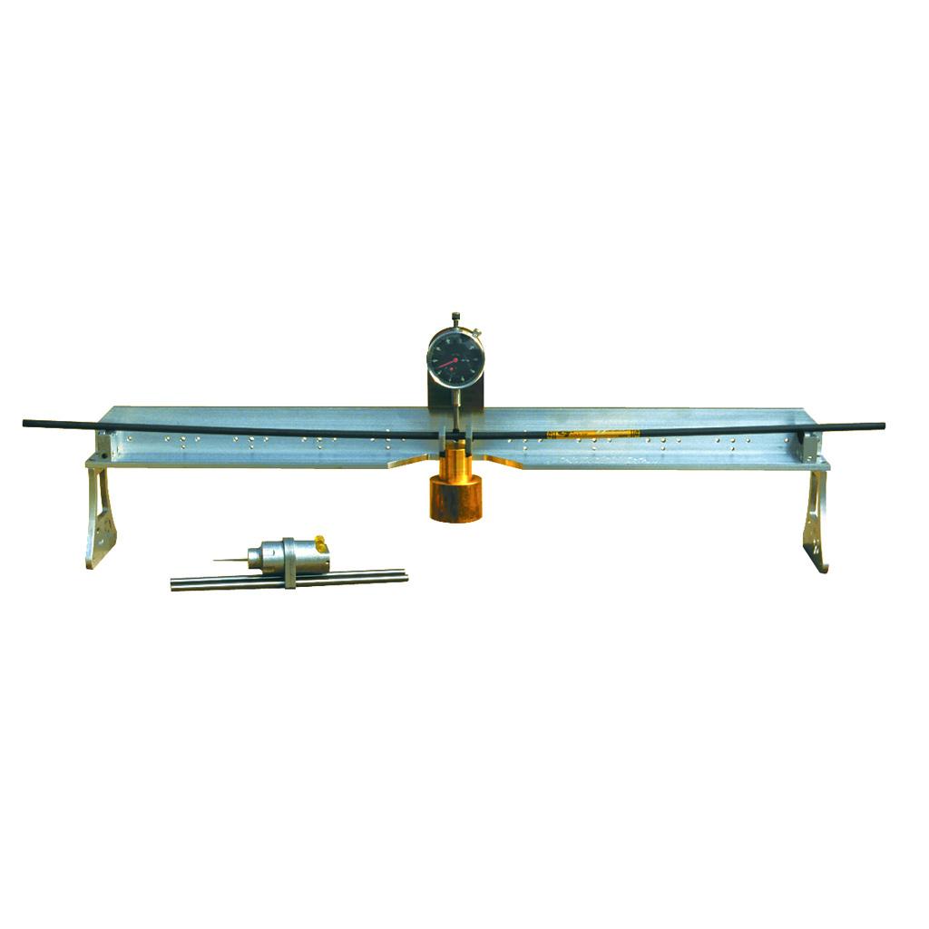 RAM Arrow Spine Tester  <br>