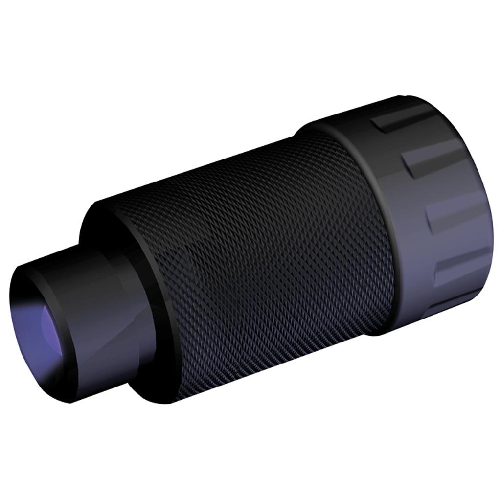 TruGlo Tru-Lite Xtreme Violet  <br>  Sight Light