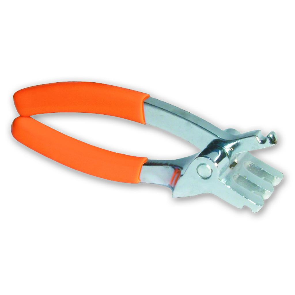 Viper D-Loop Pliers  <br>