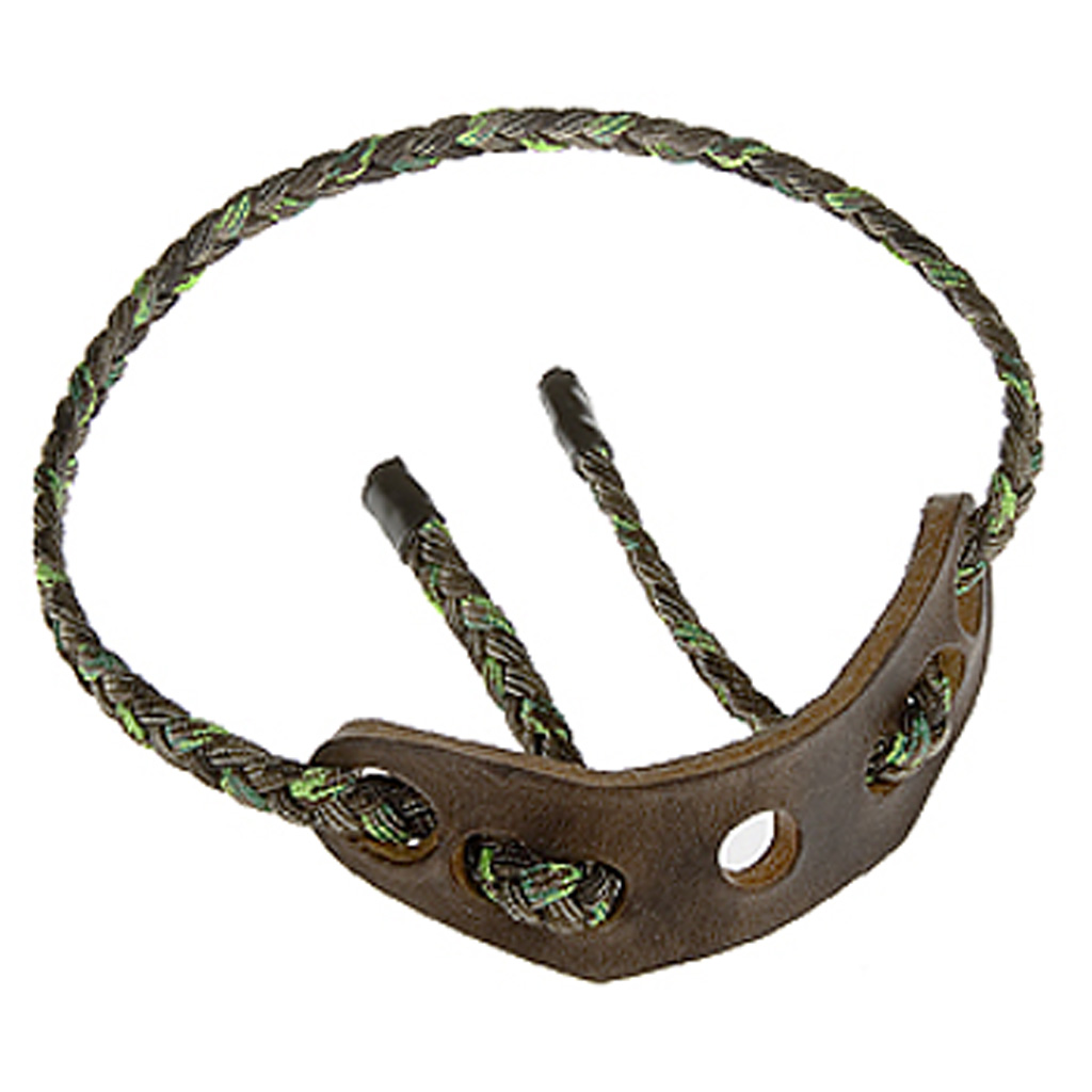Paradox Bow Sling  <br>  Cool Spring Camo