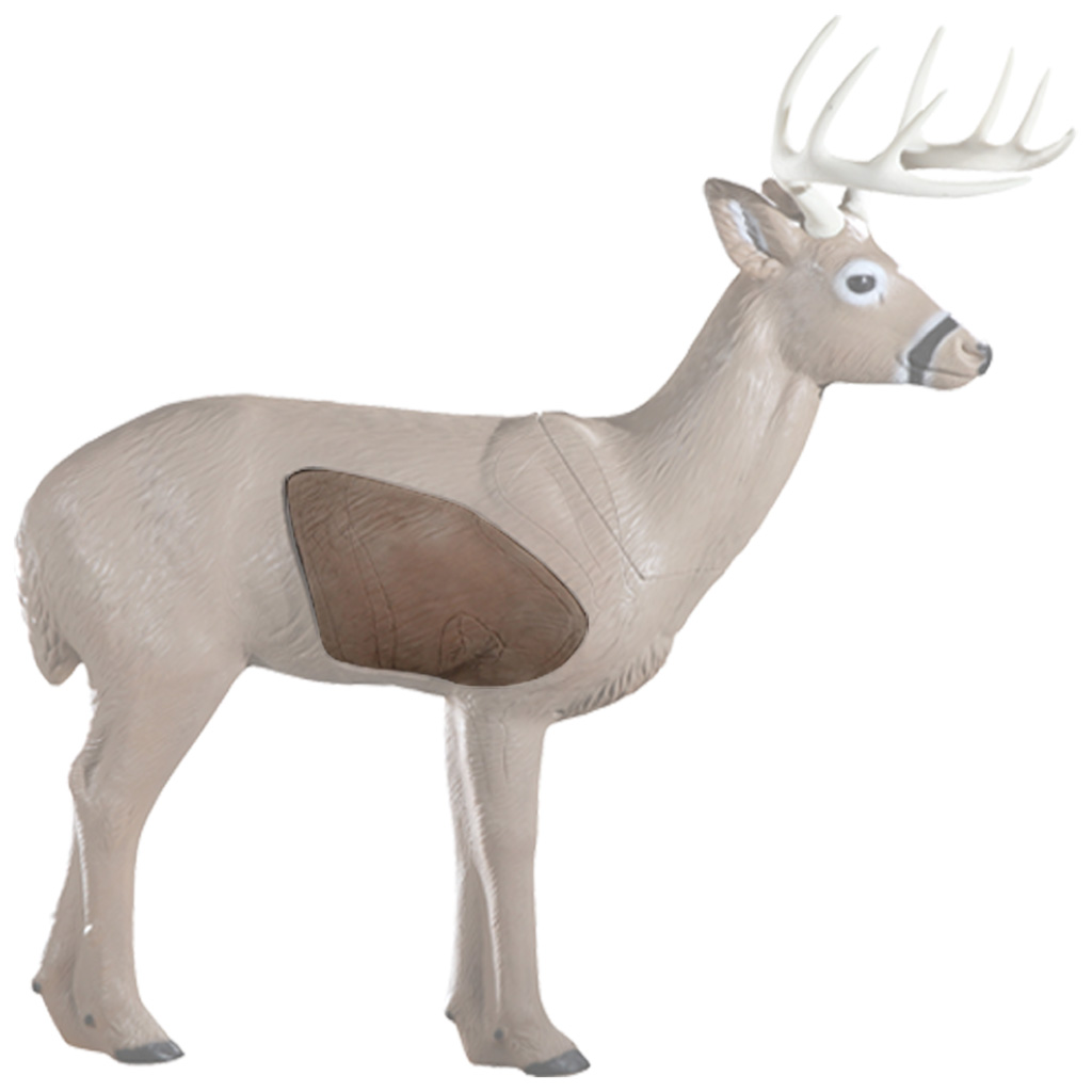 Rinehart Broadhead/Woodland  <br>  Buck Insert