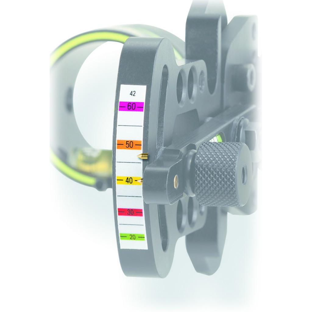 HHA Sight Tapes  <br>  Optimizer Lite