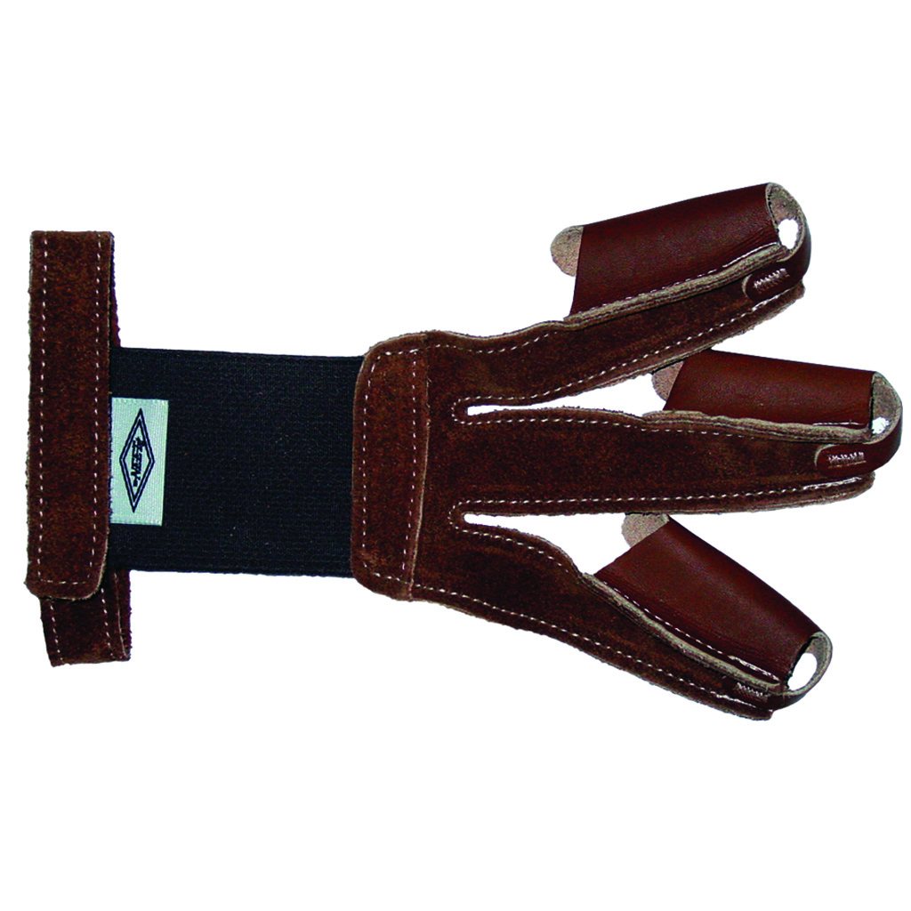Neet FG-2L Shooting Glove  <br>  Small
