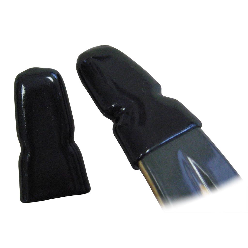 Kwikee Kwiver Bow Tip Protector  <br>  2 pk.
