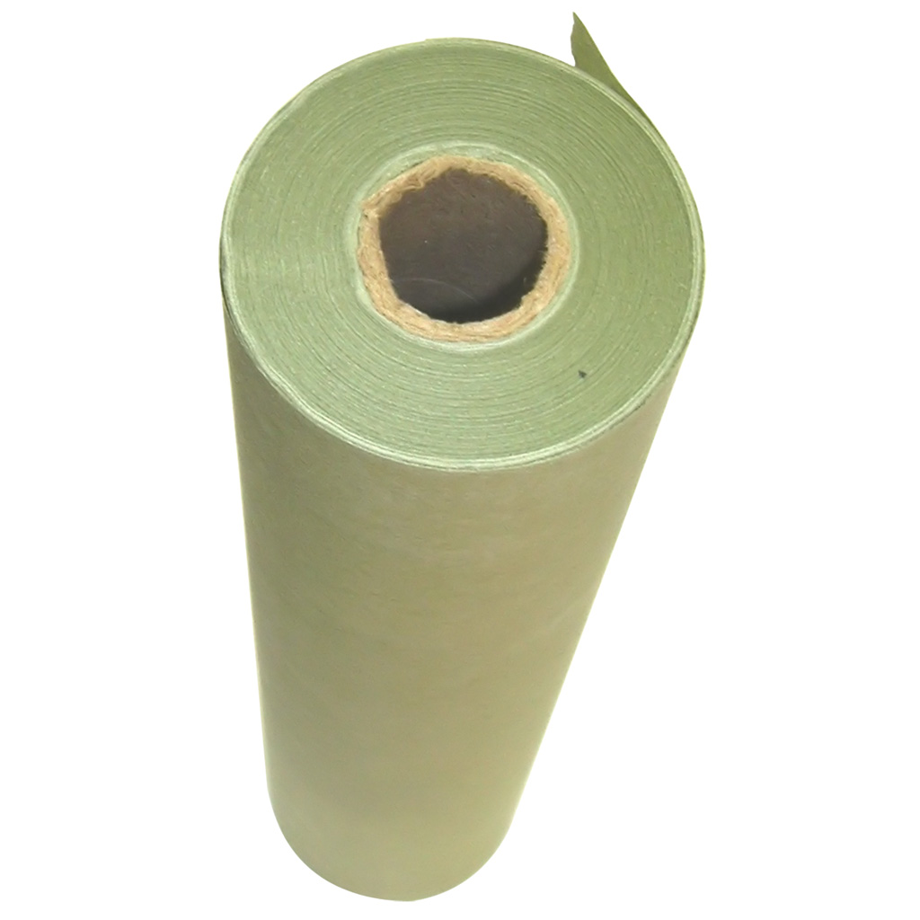 Specialty Archery Tuning Paper  <br>  Small Roll