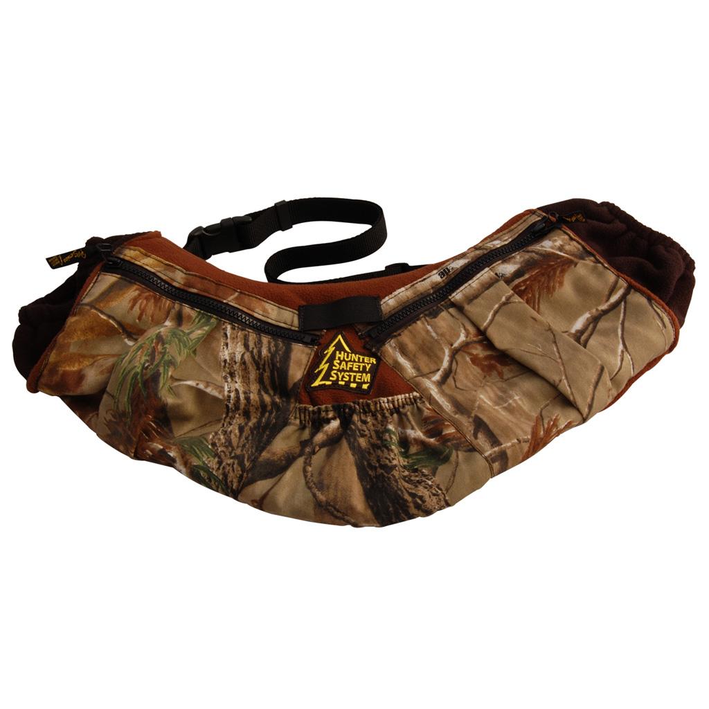 Hunter Safety Systems Muff-Pak Hand Warmer  <br>