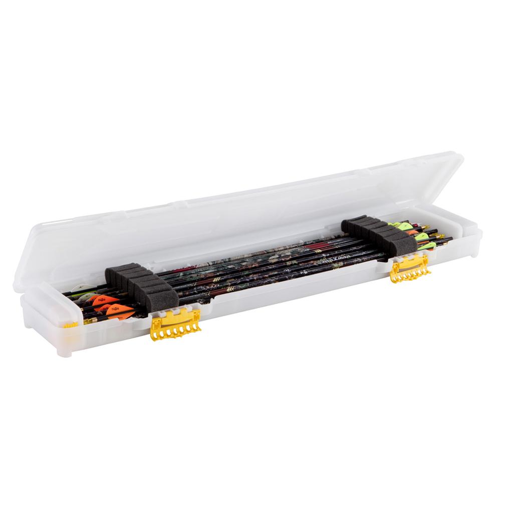 Plano BowMax Compact ArrowCase  <br>