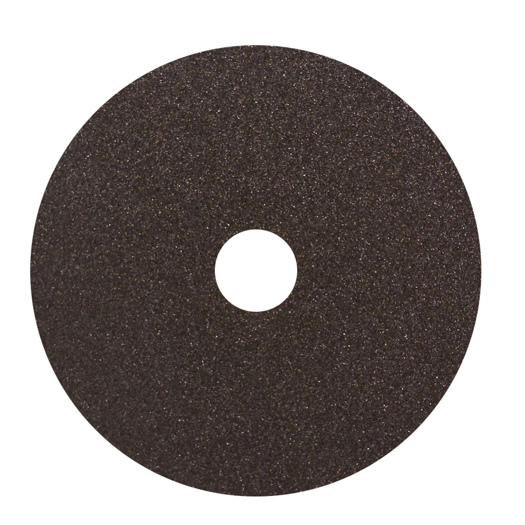 National Abrasives Replacement Saw Blades  <br>  .025 3 in. 3 pk.