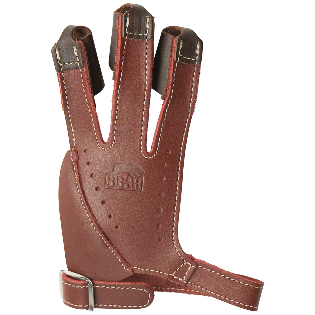 Neet Fred Bear Glove  <br>  X-Large RH