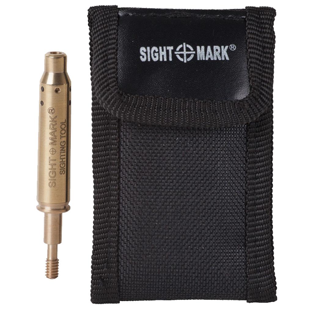 Sightmark Arrow/Bolt  <br>  Boresight