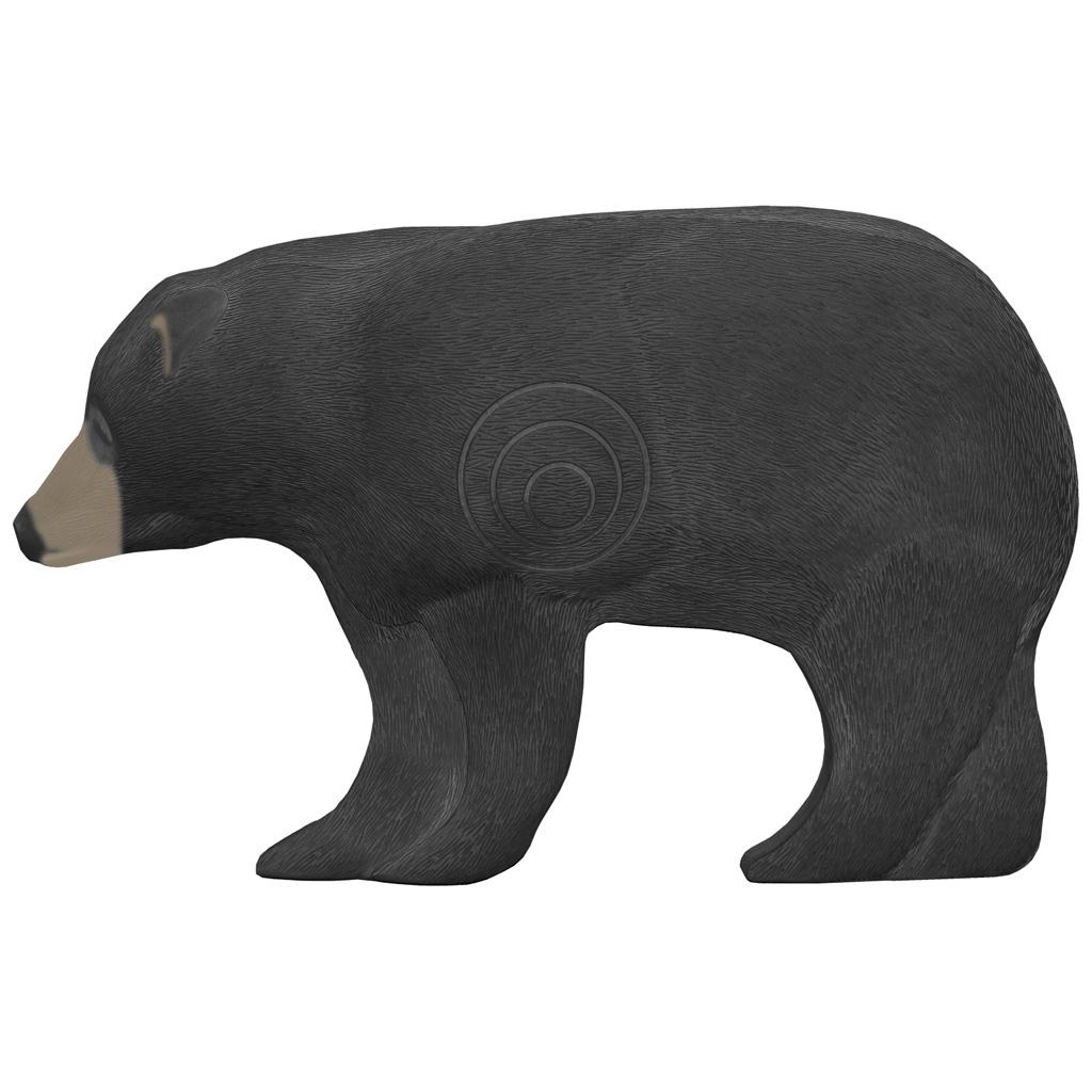 Shooter Bear Target  <br>