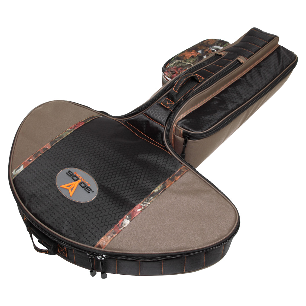 30-06 Alpha Crossbow Case  <br>