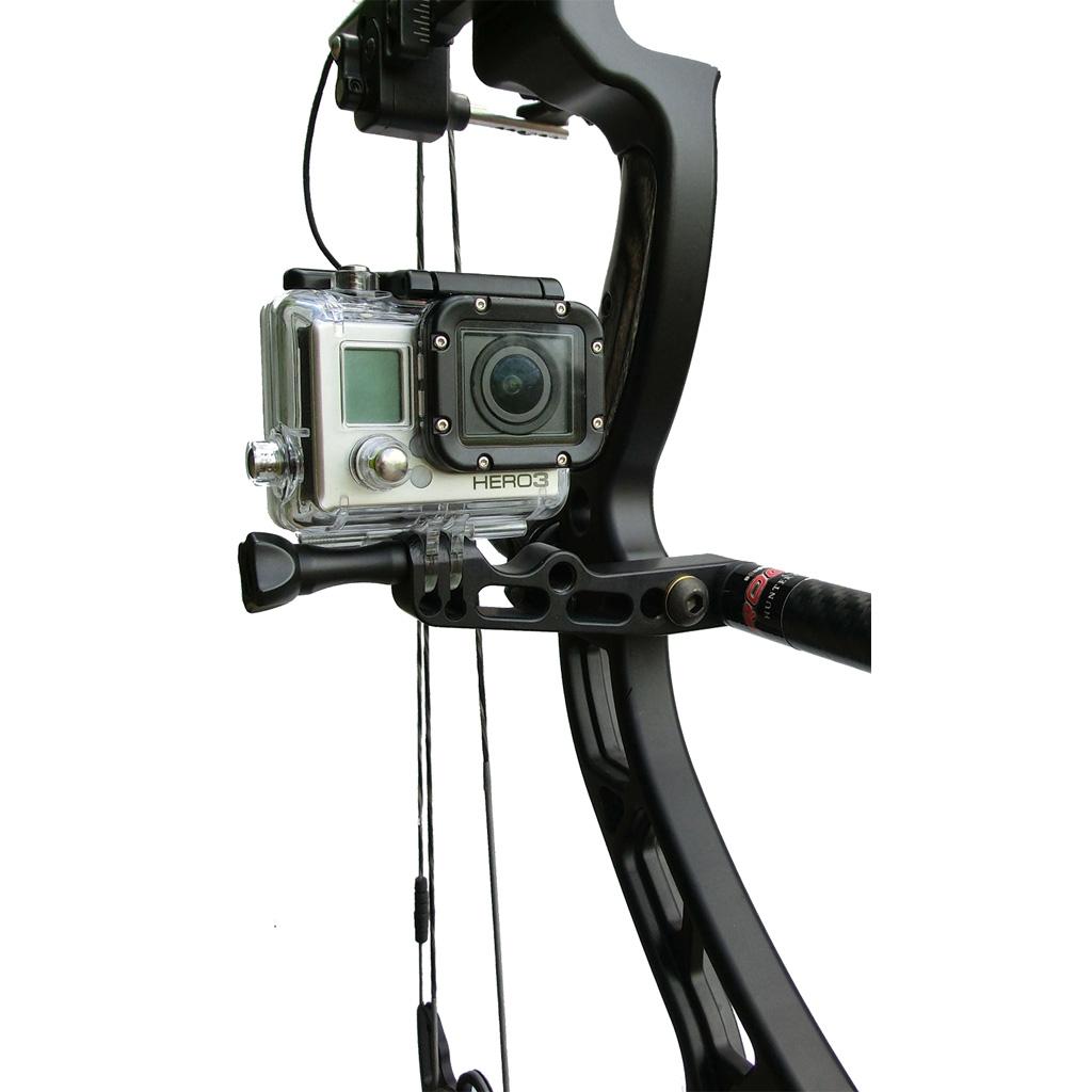 Bowfinger ZX5 Camera Mount  <br>
