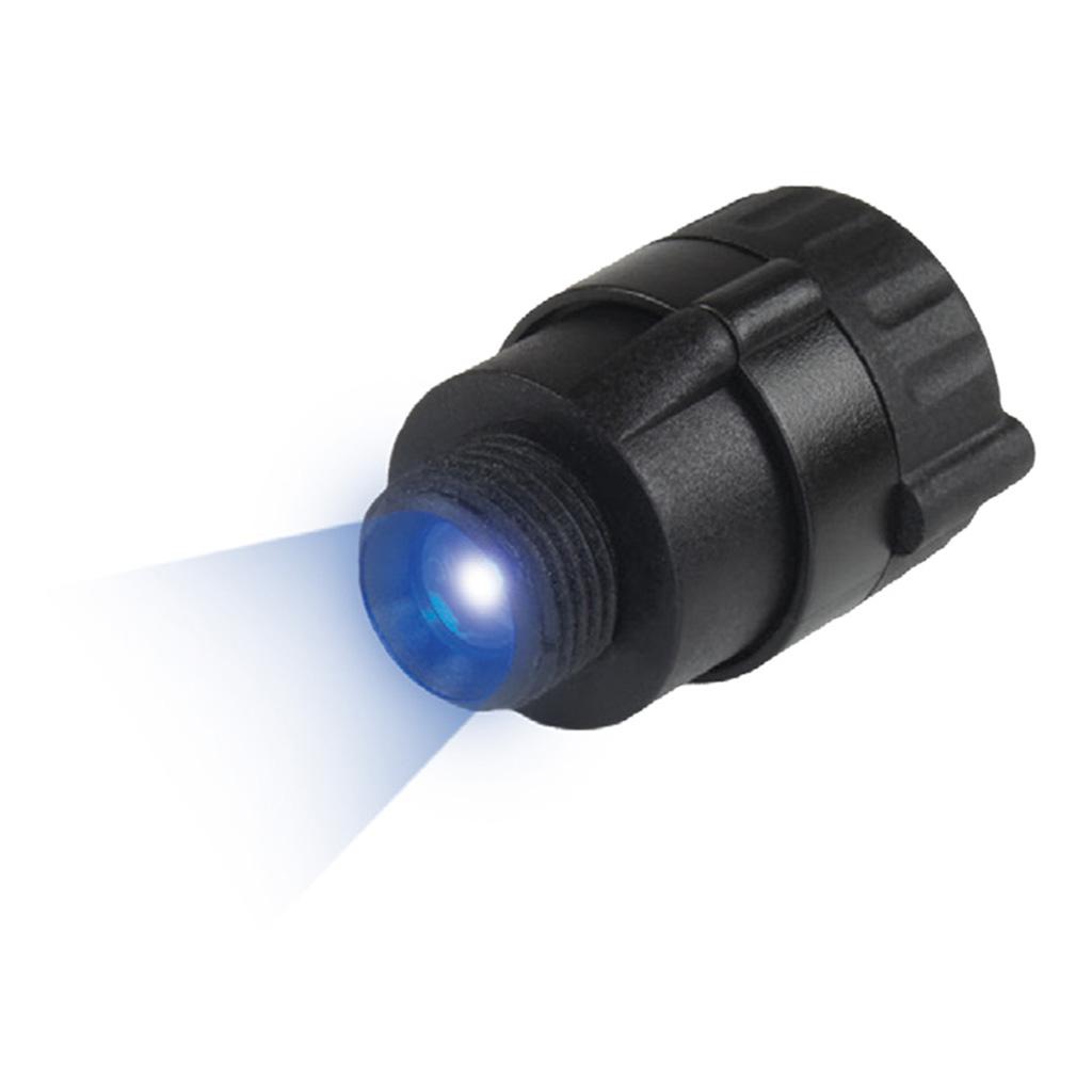 TruGlo Tru-Lite Pro Adjustable Sight Light  <br>