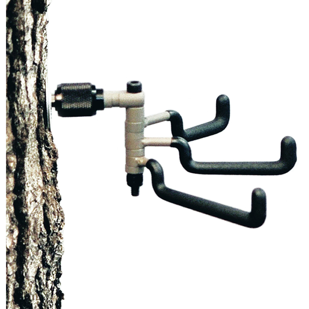 Outright MorphPro Crows Foot Hanger  <br>